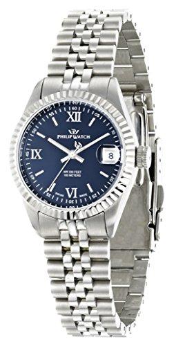 Philip Watch R8253107505