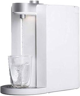 Water cup Machine À Café Distributeur D'Eau Instantané Purificateur D'Eau Domestique Bouilloire Électrique Bureau Petit Mi...