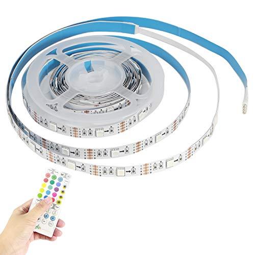 Tira De Luces LED, Luces De Tira Prácticas De Moda De 3 Metros Con Rendimiento Estable Para Fondo De TV Para Sala De Estar Para Pared De Fondo