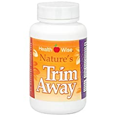 Dramatically decrease the appetite Enhance weight loss Increase Energy Increase Focus 1 Month Supply