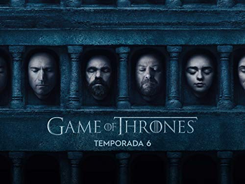 Game of Thrones-Season 06