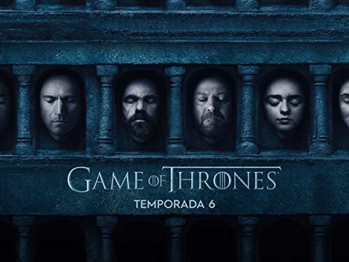 Game of Thrones-Season 06