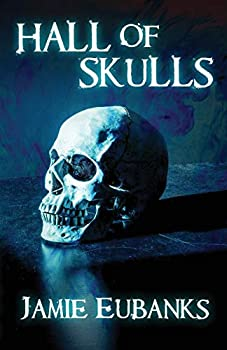 Hall of Skulls