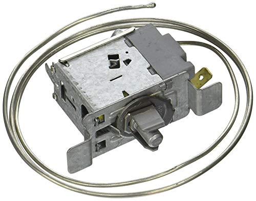 Frigidaire 240448303 Temperature Control for Refirgerator