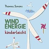 Windenergie kinderleicht