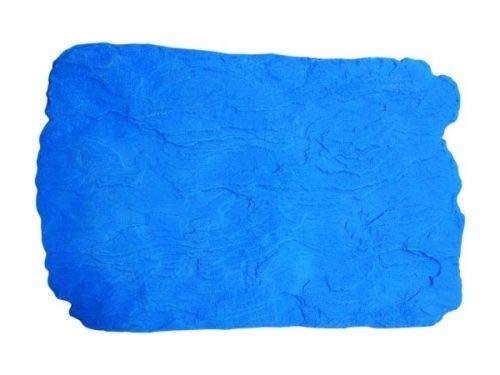 Tru Tex Vertical Skin   Texture Stamp Mat for Vertical Concrete - Striped Slate