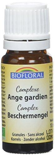 Biofloral Complexe N°31 Ange Gardien Granulés 10 g