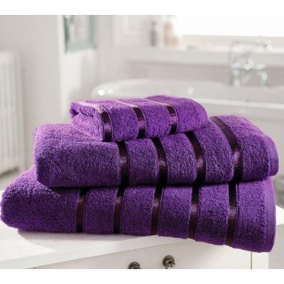 Kit de 6 piezas de baño Royal Kensington calidad tipo Lujo