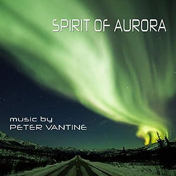 Spirit of Aurora