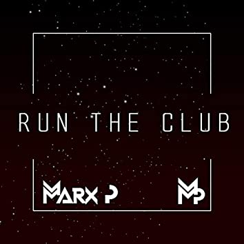 Run the Club