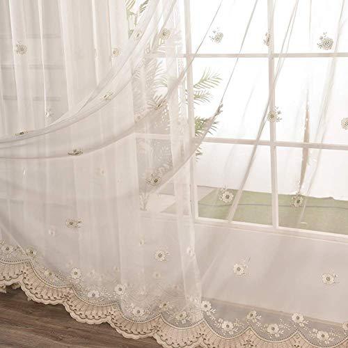 cortinas de tiras de pvc