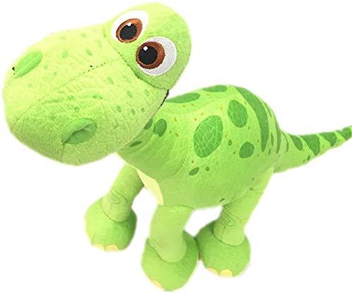 Dinosaurier Spielzeug Gefüllte, Plüsch Stofftier Schöne Weiche PP Baumwolle Plüschtier Home Party Kid Geschenk 30 Zentimeter