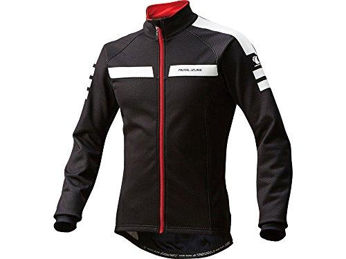 (パールイズミ)PEARL IZUMI B3500BL サイクル ウィンドブレークジャケット 長袖  2サイズワイド[メンズ] B3...