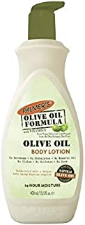 Best palmers olive oil products Reviews