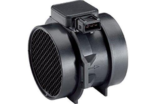 - OEM MAF SIEMENS 9110733 : Mass Air Flow Meter NEW from LSC