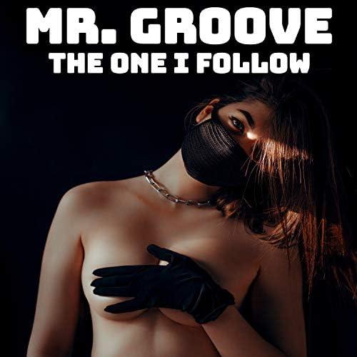 Mr. Groove