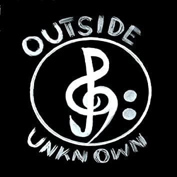 Outside Unknown