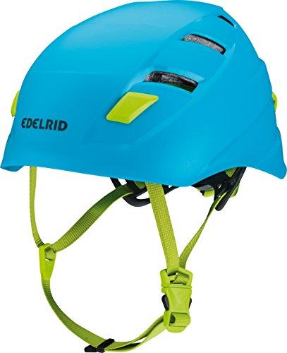 EDELRID Zodiac Helm icemint 2020 Snowboardhelm