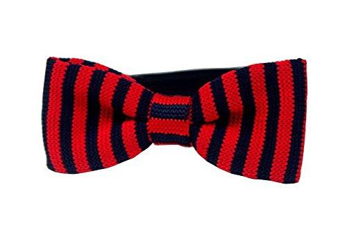 design de mode réglable cou Bowtie Garçons Bow Tie pour les mariages, M