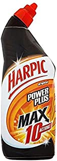 Harpic Power Plus, 750ml