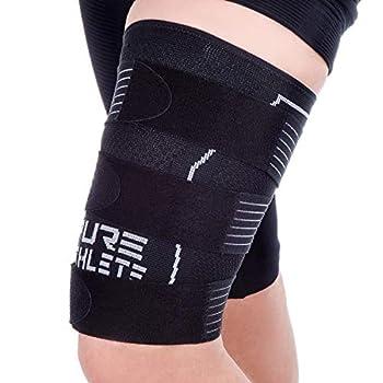Best thigh brace Reviews