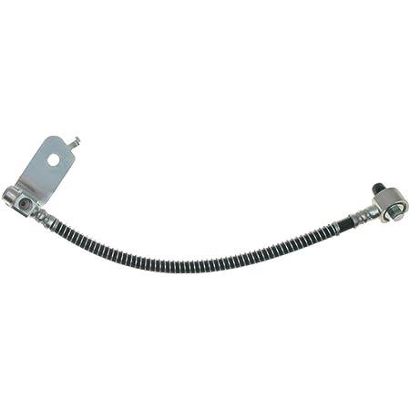Raybestos BH38711 Professional Grade Hydraulic Brake Hose