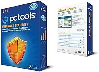 symantec PC Tools Internet Security 3 Users
