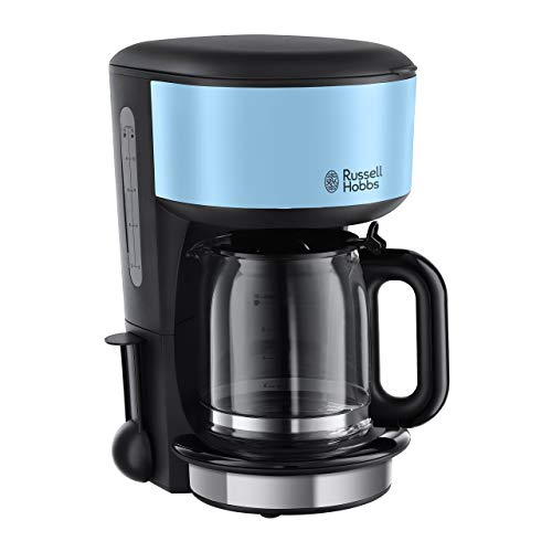 Russell Hobbs 20136-56 Cafetera