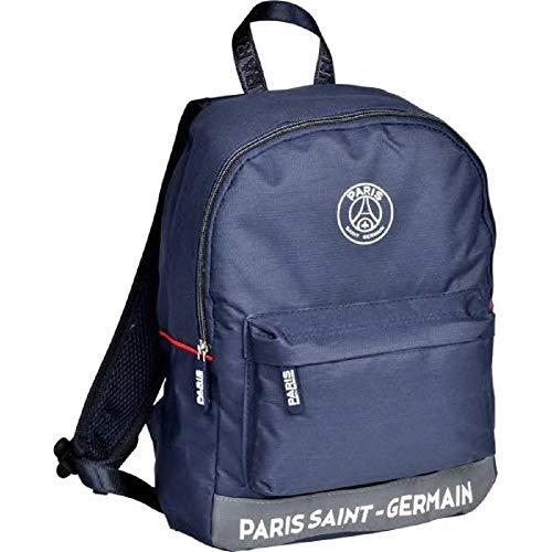 Sac à Dos PSG – Collection Officielle Paris Saint...
