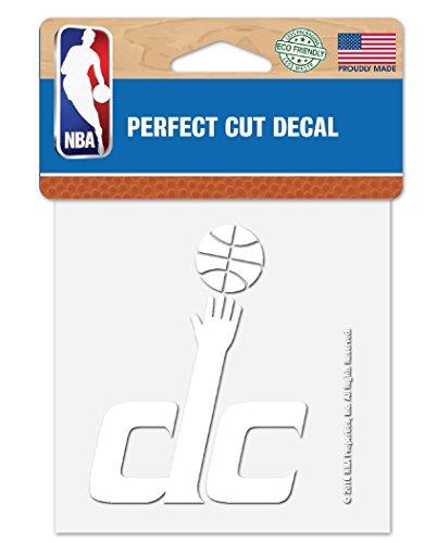 NBA Washington Wizards 4
