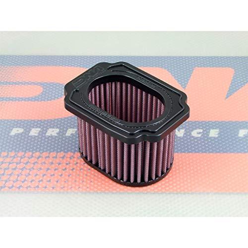 Sport Luftfilter DNA MT-07 ABS RM17 17