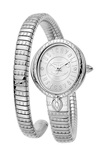 Just Cavalli Reloj de Vestir JC1L152M0015