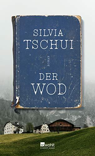 Der Wod von [Silvia Tschui]