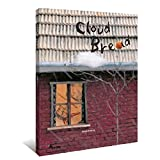 Cloud Bread (English Edition)