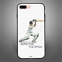 iPhone 8 Plus Born for the pitch