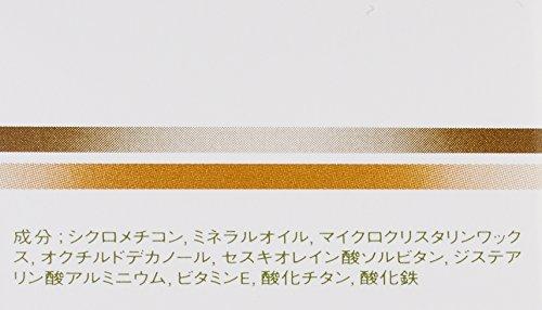 資生堂スポッツカバーファウンデイション(ベースカラー)H10020g