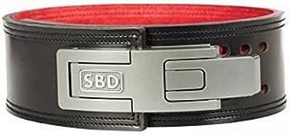 SBDベルト Mサイズ
