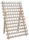 Mega Rack II Thread Rack and Organizer