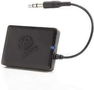 Best gogroove flexsmart x3 compact bluetooth transmitter Reviews