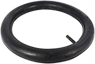 12.5 X 2.5-2.75 Razor Inner Tube - PREMIUM Tube for Razor MX350, MX400, X-Treme, Currie, Ezip - 12
