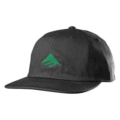 Emerica Cap Triangle Low Snapback