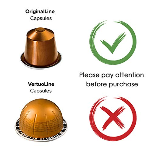 Opaltool Soportes para cápsulas de café
