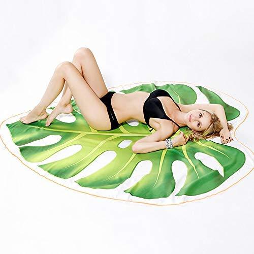 Obst Strandtücher, Großer Pareo für Frauen, pareos & strandkleider ,Sonnenschutz Pareo Strandtuch Wickelrock Wickeltuch Schal für Frauen Mädchen, Badetuch 100% Polyester Schnelltrocknend ( Color : B )