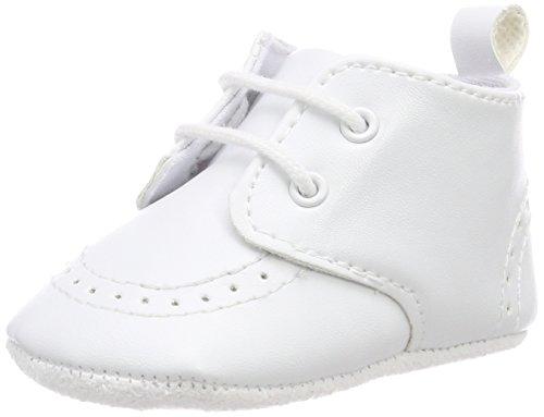 Sterntaler Première chaussure à lacets Garçon