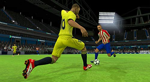 LEARN HOW YOU CAN WIN MONEY DAILY BY BETTING ON VIRTUAL SOCCER/FOOTBALL. (English Edition)