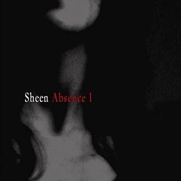 Absence I