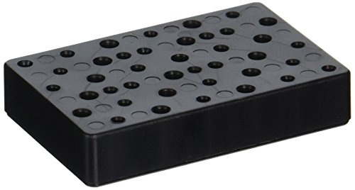 PROXXON 2228359 2228359-Portaherramientas Accesorios-2 u, metal
