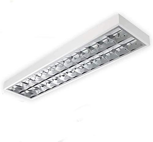 Argon Lighting GmbH -  ELG Leuchten