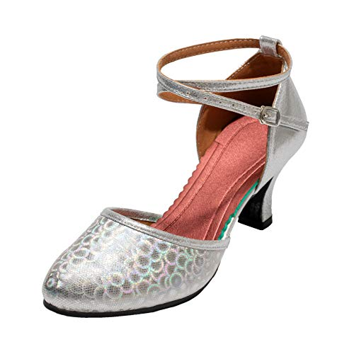 Top 10 best selling list for description of shoe toe characters