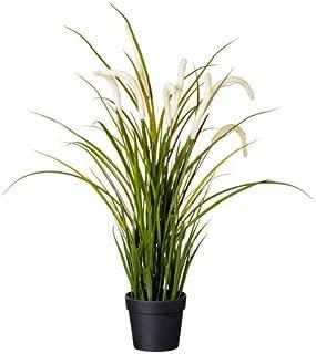IKEA - FEJKA Artificial potted plant, grass